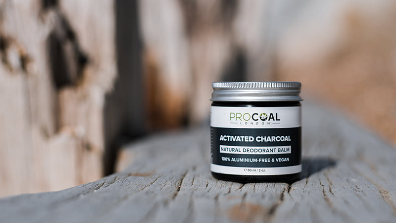 Natural Deodorants Frequently Asked Questions (FAQs)- Procoal