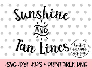 New Arrivals Tagged Sunshine And Tanlines Kristin Amanda Designs