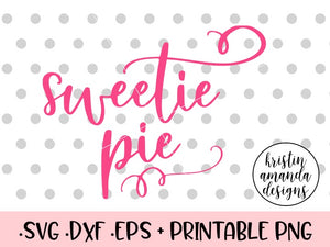 Baby Nursery Svg Dxf Eps Cut Files For Silhouette Cricut And More Tagged Nursery Svg Kristin Amanda Designs