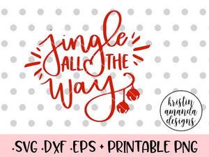 Get My Bells Don't Jingle Without Coffee – Svg, Dxf, Eps Cut File Image