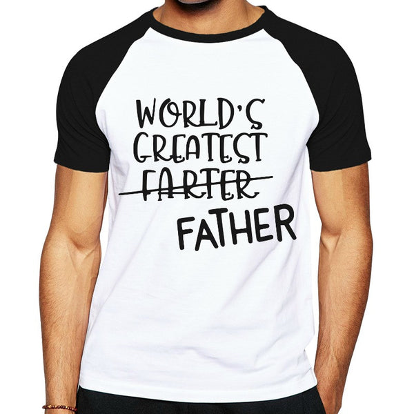 World's Greatest Farter Father's Day SVG DXF EPS PNG Cut File • Cricut • Silhouette