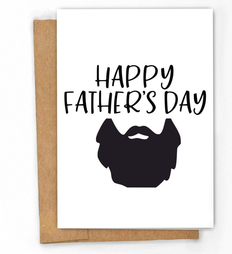 happy fathers day svg dxf eps png cut file � cricut