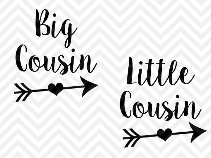 [SVG_Cut_File] [Kristin_Amanda_Designs]