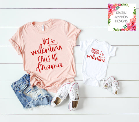 Love At First Sight Valentine S Day Svg And Dxf Eps Cut File Cricut Kristin Amanda Designs