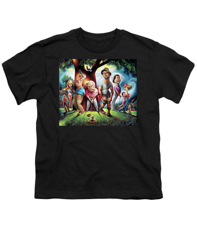 Caddyshack - Youth T-Shirt