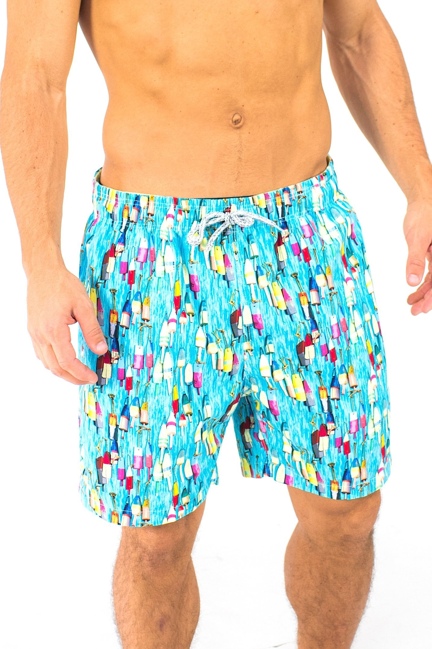 a16a8652cb Michaels Buoys Swim Trunks