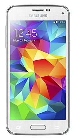 Samsung Galaxy S5 Mini UK SIM-Free Smartphone - Everything4less-UK