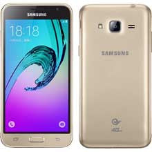 Samsung J320 Galaxy J3 (2016) 4G 8GB Gold