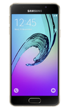 Samsung A310 Galaxy A3 (2016) 4G 16GB gold