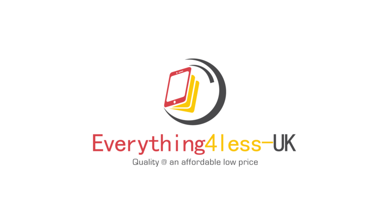 Everything4less-UK
