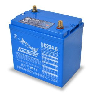 [product_BATTERY] - Tri-State Battery Supply