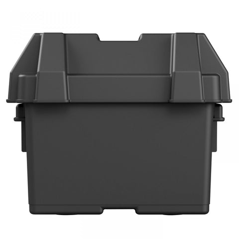 Noco U1 Battery Box