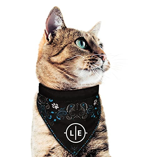 Vegas Golden Knights Pet Bandana
