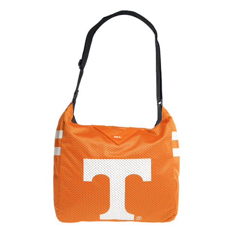 University of Tennessee Team Jersey Tote