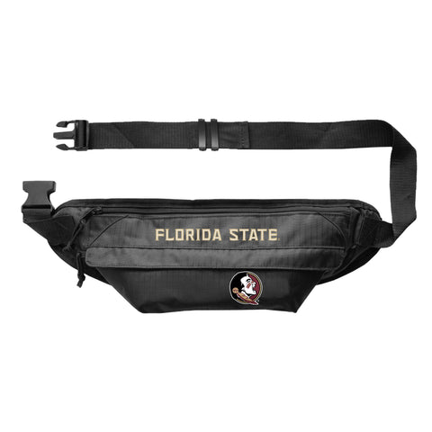 Florida State Seminoles Large Fanny Pack
