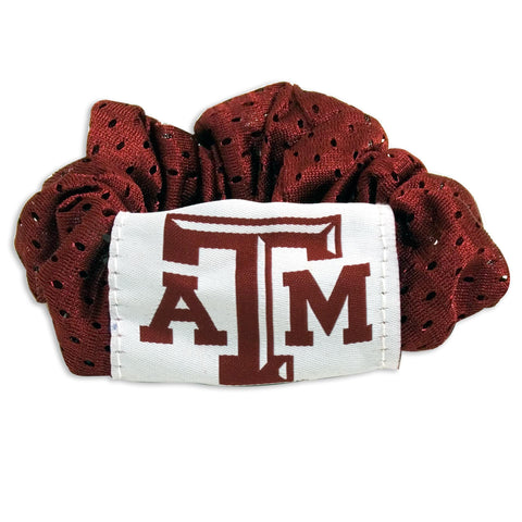 Texas A&M Aggies Hair Twist