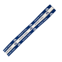 Load image into Gallery viewer, Brigham Young University Elastic Headband