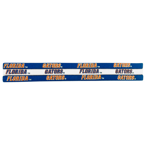 Florida Gators Elastic Headband