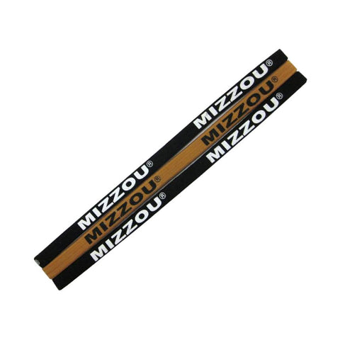 Missouri Tigers Elastic Headband