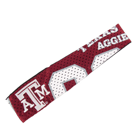 Texas A&M Aggies FanBand