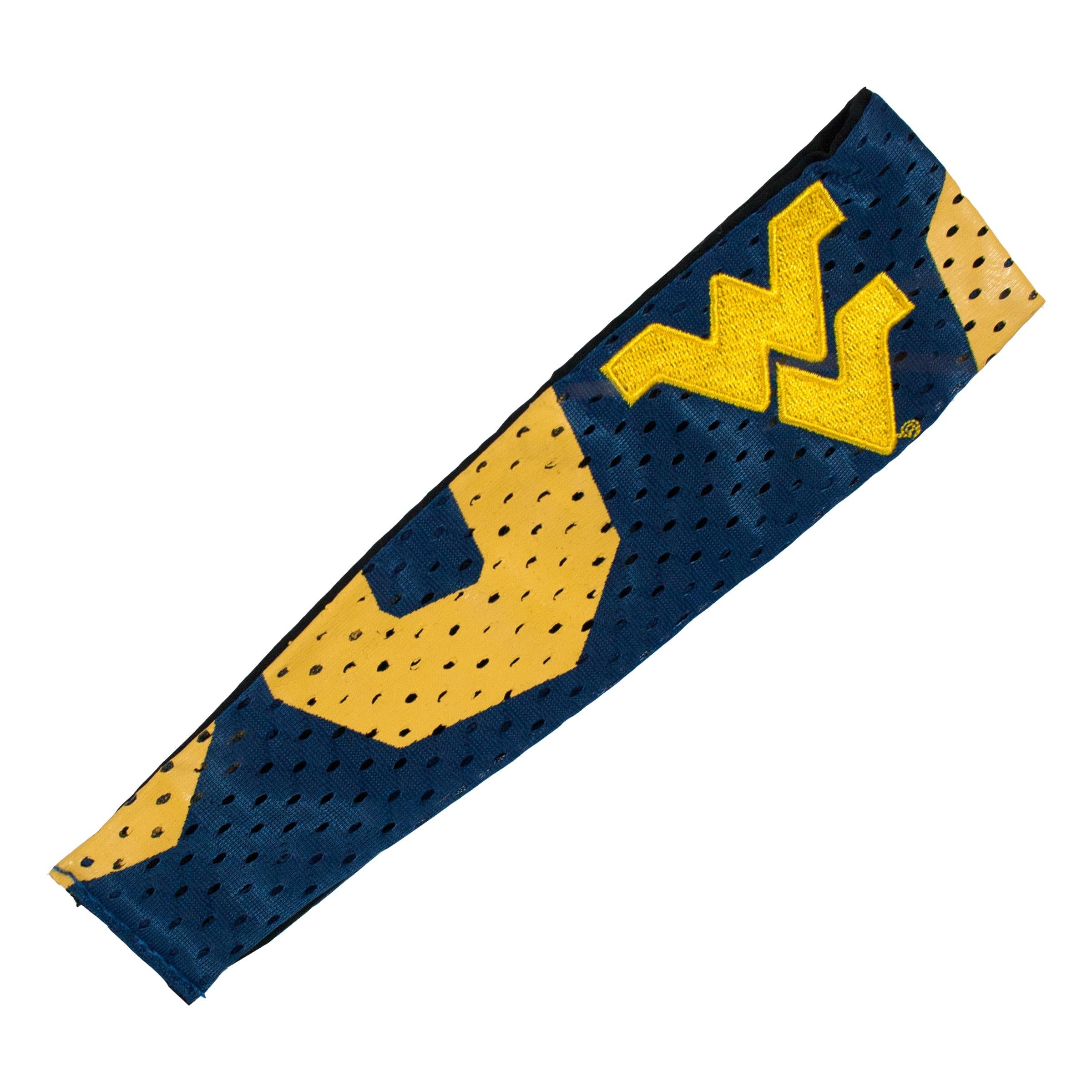 West Virginia Mountaineers FanBand