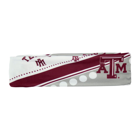 Texas A&M Aggies Stretch Headband