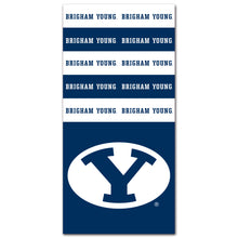 Load image into Gallery viewer, Brigham Young University Superdana