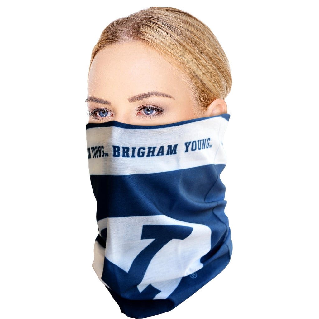 Brigham Young University Superdana