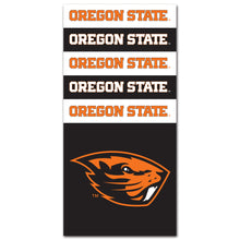 Load image into Gallery viewer, Oregon State University Superdana