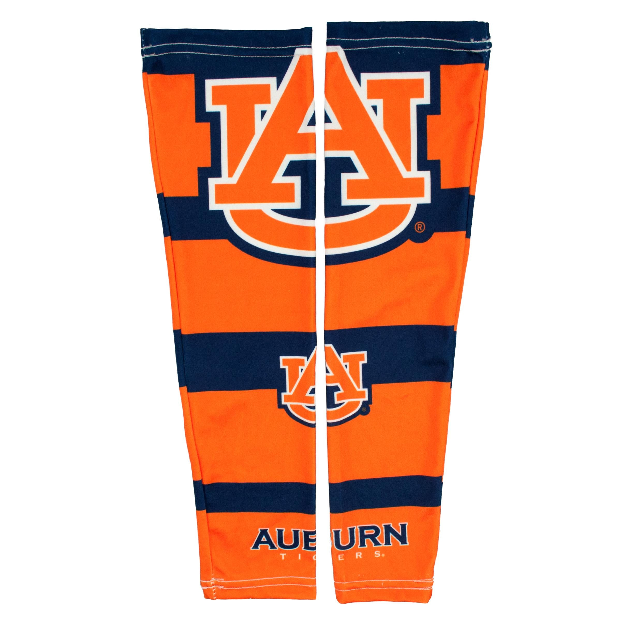 Auburn Tigers Strong Arm