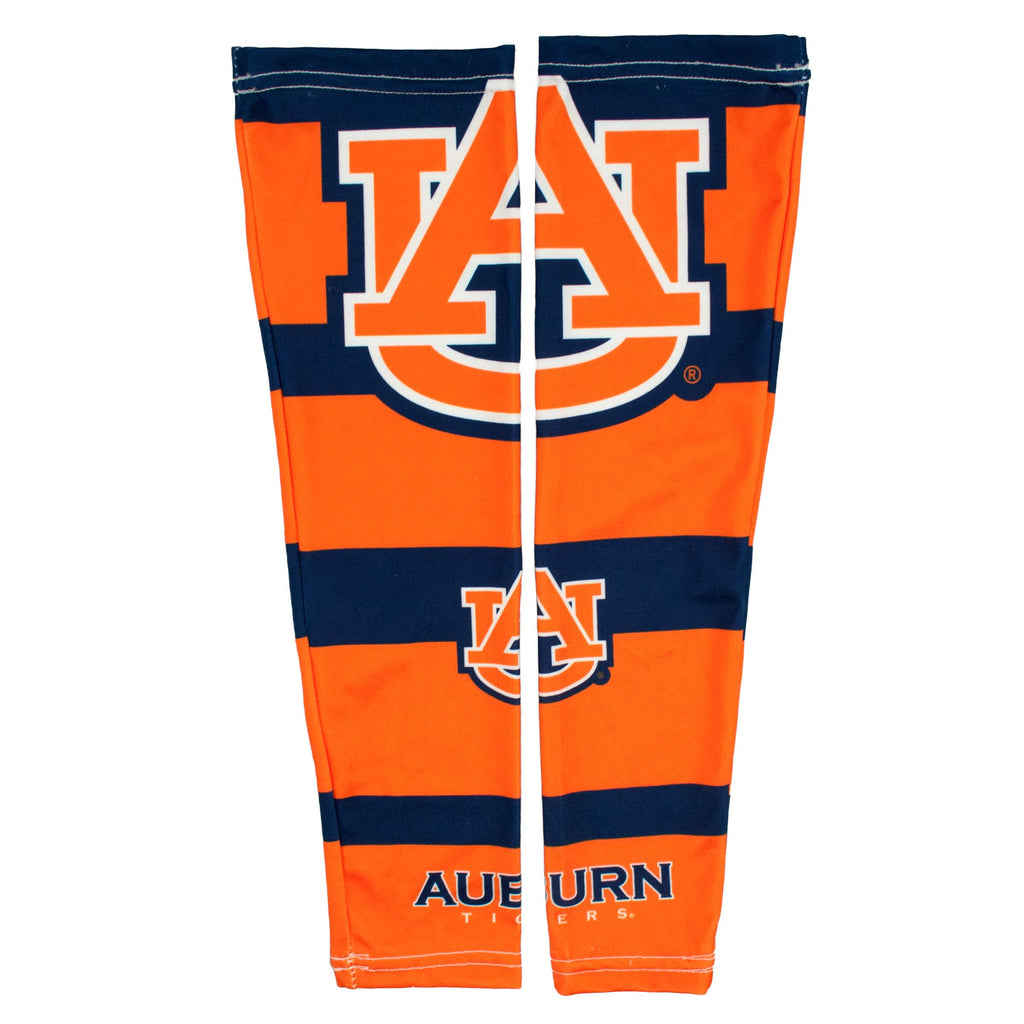 Auburn University Strong Arm
