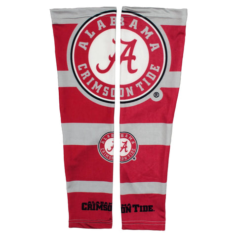Alabama Crimson Tide Strong Arm