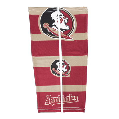 Florida State Seminoles Strong Arm