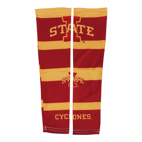 Iowa State Cyclones Strong Arm