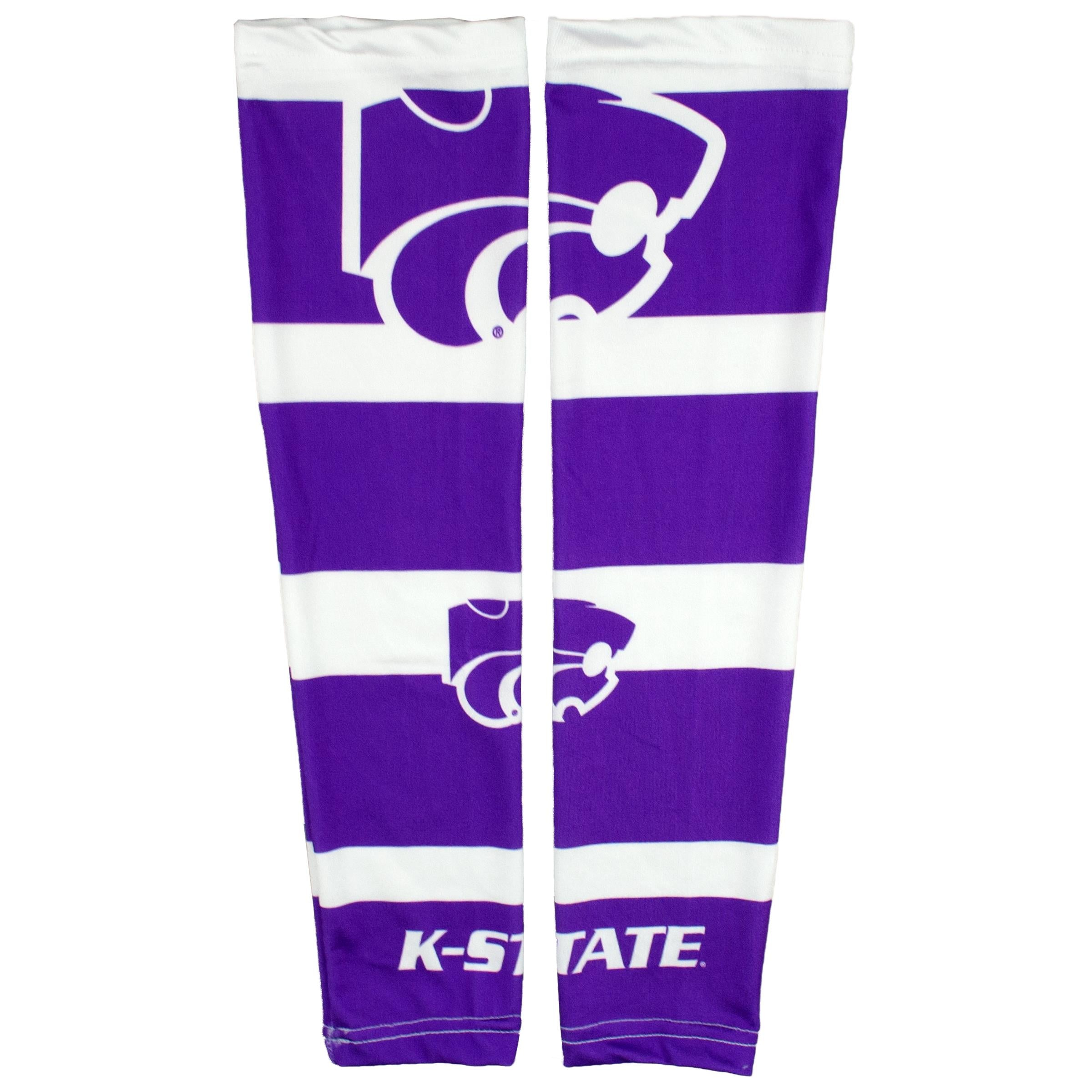 Kansas State Wildcats Strong Arm