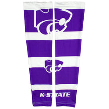 Load image into Gallery viewer, Kansas State University Strong Arm