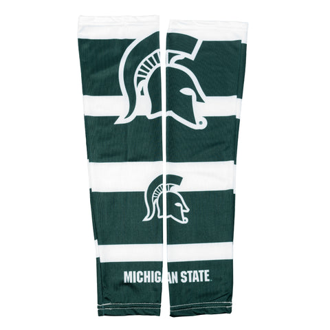 Michigan State Spartans Strong Arm