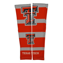 Load image into Gallery viewer, Texas Tech University Strong Arm