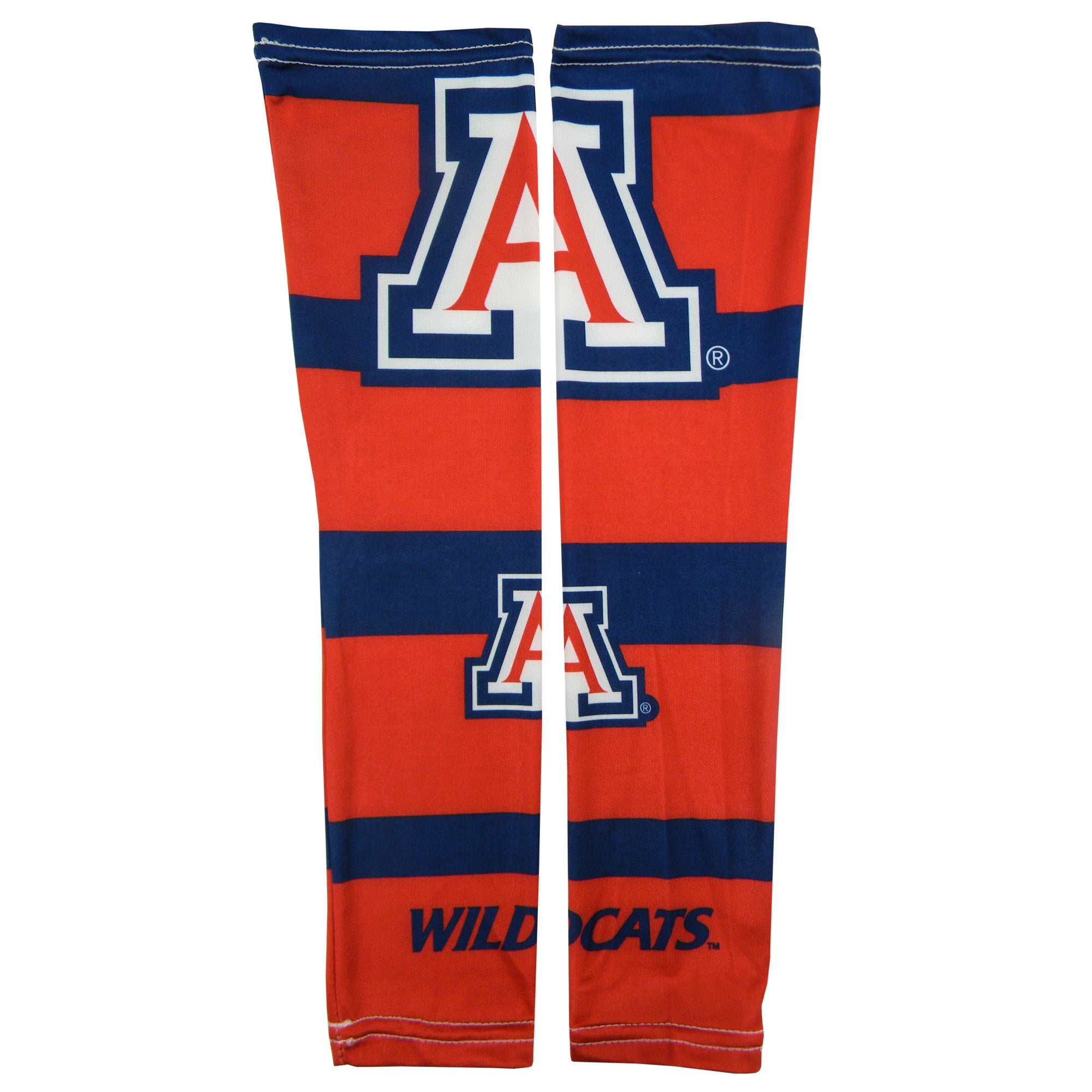Arizona Wildcats Strong Arm