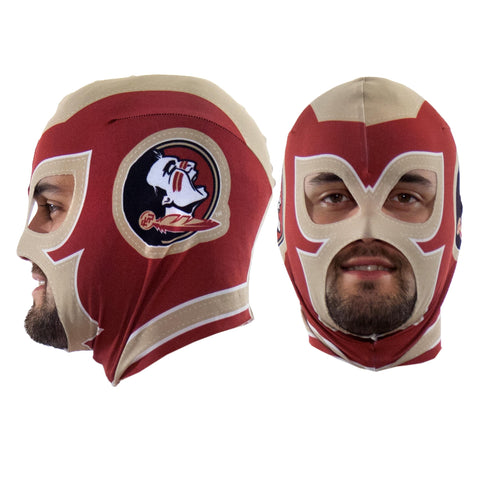 Florida State Seminoles Fan Mask