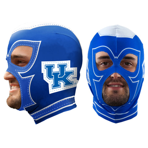 Kentucky Wildcats Fan Mask