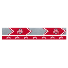 Load image into Gallery viewer, Ohio State University Headband Set