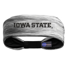 Load image into Gallery viewer, Iowa State University Tigerspace Headband