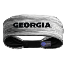 Load image into Gallery viewer, University of Georgia Tigerspace Headband