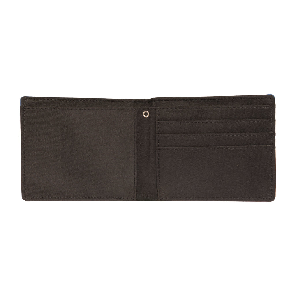 University of Iowa Bi-Fold Wallet