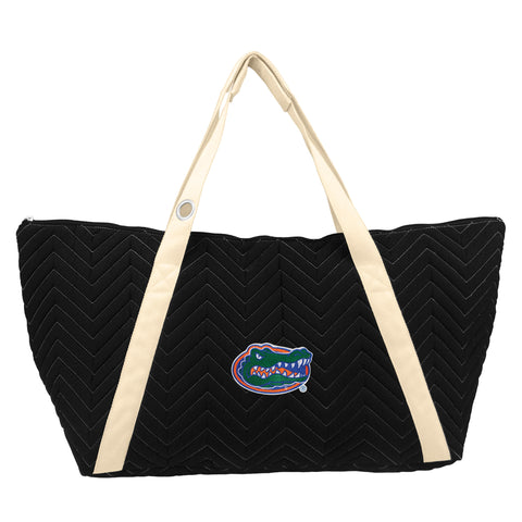Florida Gators Chev Stitch Weekender