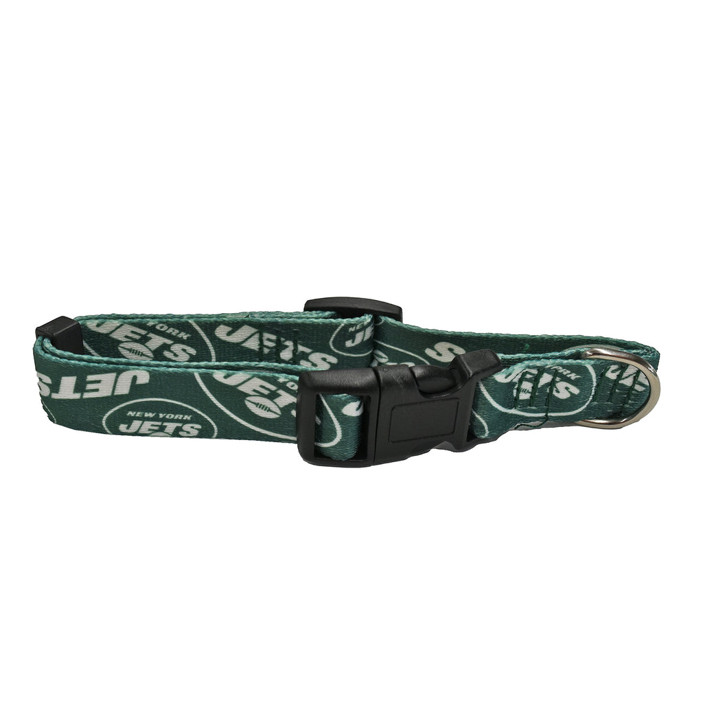 Brigham Young University Pet Team Collar