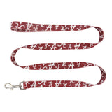 Alabama Crimson Tide Pet Team Lead
