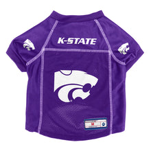 Load image into Gallery viewer, Kansas State University Pet Jersey