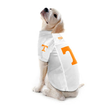Load image into Gallery viewer, University of Tennessee Pet Jersey